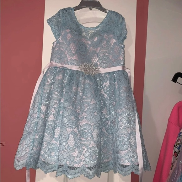 Rare Editions Other - Girl dress